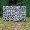 China ISO 9001 Factory Cheap Welded Gabion for Sale