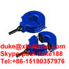 36mm 500A/5A IP67 Outdoor Split-Core Cts Clamp-on Current Transformer