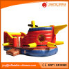 Giant Outdoor Entertaiment Inflatable Pirate Ship Bouncer (T6-602)