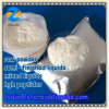Pharmaceutical Supplements Methenolone Enanthate with Competitive Price