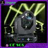 Sharpy Moving Head Light Luces Beam 7r 230
