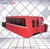 No Missing Bargain-Han′s GS Fiber Laser Cutting Machine