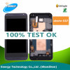 for HTC Desire 610 Screen display Assembly, LCD Touch Screen for HTC Desire 610