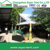 Heavy Duty Party Marquee Tent for Hot Sale