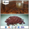 Metallic Epoxy Pigments