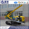 for Opening Mining, Hf138y Quarry Drilling Machine