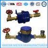 Brass Ball Valve for Water Pipeline