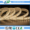 Manufacture Direct Sale IP67 Waterproof SMD3528 4.8W/m LED Strip