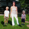 Details About Life Size Cardboard Standees Cutout Standup Pictures for Display