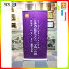 China Cheap Roll up Banner Printing