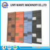 Best Sale Colorful Stone Coated Steel Shingle Roof Tiles