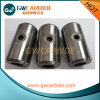 Carbide Nozzle Coil Winding Wire Guide Tube Nozzle