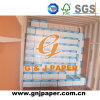 75GSM 8.5*11inch Size Cheap Copy Paper Used on Laser Printer