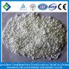 Agricultural Grade Nitrogen Fertilizer Urea N46%