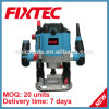 Fixtec Power Tool 1800W 50mm Electric Woodworking Router of CNC Engraving Machine