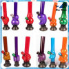 Bw131 Good Quality Acrylic Shisha Hookah for Smoking