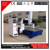 Cheap! ! CNC 4 Axis 3D Stone Marble Carving Machine Price