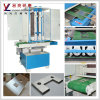 Abrasive Belt Sander Woodworking Sanding Machine Automatic