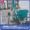 Hot Sale Automatic High Reward Gypsum Plaster Powder Making Machine Equipment