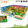Kids Soft Play Ball Pool Indoor Game Equipment with Bar