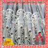 Stable Construction Ring Lock Scaffolding System for Stage