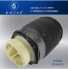 Brand New Rear Suspension Parts Air Spring with Best Price OEM 212 320 07 25 Fit for Benz W212