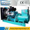 400kw UK Engine Stamford Alternator Diesel Generator
