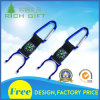 Supply Custom High Quality Practical Safety Lanyard