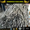 AISI304 & AISI316 Stainless Steel Cable