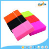 Rectangular Shape 100s Cigarette Pack and 100% Food Grade Silicone Material Cigarette Case