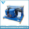 Cold Storage Condenser Unit Manufacturer in China