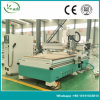 Atc CNC Router Machine for Aluminum and Wood MDF