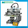 Tabletop Cylinder Screen Printing Machine Supplier