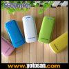 5600mAh USB Mobile Phone Portable Power Bank Battery Charger