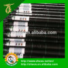 Soundproof Plastic Film Plastic Sheets