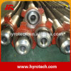 Hot Sale Rotary Drilling Hose /Rotary Hose From Factory