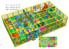 Indoor Playground (KL-A017)