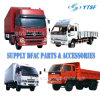 High Quality Dfac Truck Engine Motor Parts
