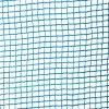 P. E. Raschel Knotless Nets