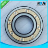 6309 Ma Brass Cage Deep Groove Ball Bearing