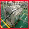 JIS 2.0mm 301 Stainless Steel Coil