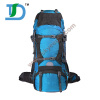 Adjustable Outdoor Backpacks for Camping Hiking