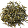 Huo Shan Huang Ya - Yellow Tea