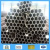 Seamless Steel Pipe for Chemical and Medical Equipment