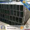 Mild Carbon Steel Square Pipe 15*15-40*40mm