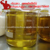 Injectable Liquid High Purity 99% Steroid Hormone Testosterone Cypionate 250mg/Ml