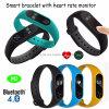 Newest Simple Smart Bracelet with OLED Display (M2)