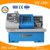Linear Guideway CNC Turning Lathe Machine Tool CNC Lathe