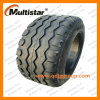Agriculture Farm Implement Trailer Tyre 12.5/80-15.3 with Rim 9.00X15.3