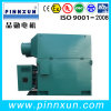 Three Phase Best Quality Rolling Mill Motor
